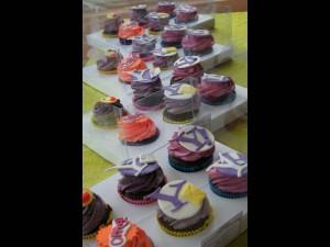 cutii-plastic-cu-capac-6-muffins-cutii-muffins-608-5