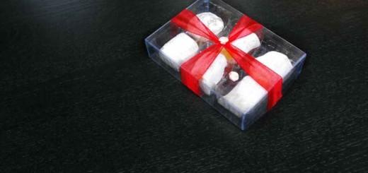 Cutii din plastic cu chesa pentru rahat Ambalaje Plastic   Ambalaje Din Plastic