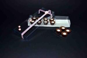 cutii-plastic-cu-chese-8-praline-918-6