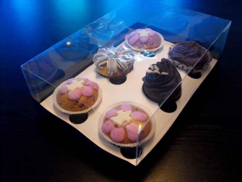 cutii-plastic-cu-insert-6-muffins-923-2