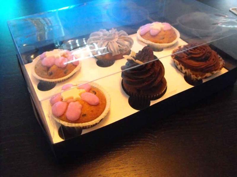 cutii-plastic-cu-insert-6-muffins-923-3