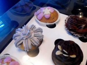 cutii-plastic-cu-insert-6-muffins-923-5