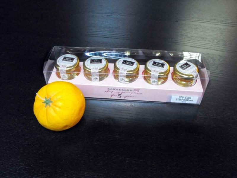 cutii-plastic-cu-insert-pentru-borcanele-miere-1449-2