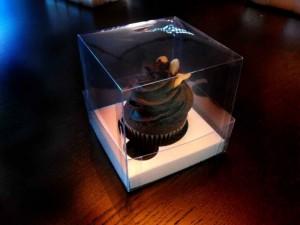 cutii-plastic-cupcakes-cutii-cu-capac-925-2