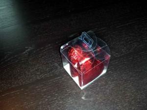 cutii-plastic-inimioare-ciocolata-1158-2 Ambalaje Plastic | Ambalaje Din Plastic