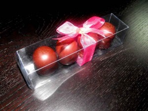 cutii-plastic-marshmallow-cutii-cu-capac-906-2