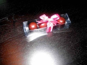 cutii-plastic-marshmallow-cutii-cu-capac-906-3