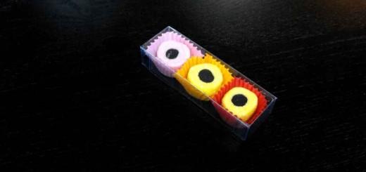 Cutii din plastic pentru bomboane Ambalaje Plastic   Ambalaje Din Plastic