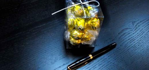 Cutii plastic bomboane preambalate Ambalaje Plastic | Ambalaje Din Plastic
