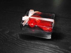 cutii-plastic-pentru-ciocolata-in-forma-de-inimioara-1554-2