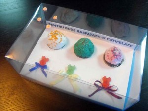 cutii-plastic-personalizate-cupcakes-1033-2
