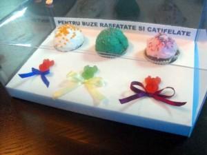 cutii-plastic-personalizate-cupcakes-1033-3