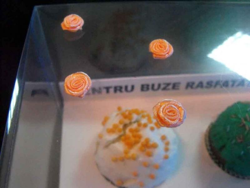 cutii-plastic-personalizate-cupcakes-1033-4