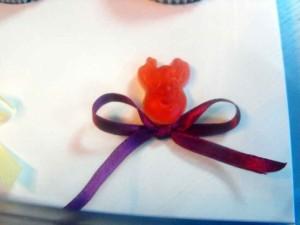 cutii-plastic-personalizate-cupcakes-1033-6