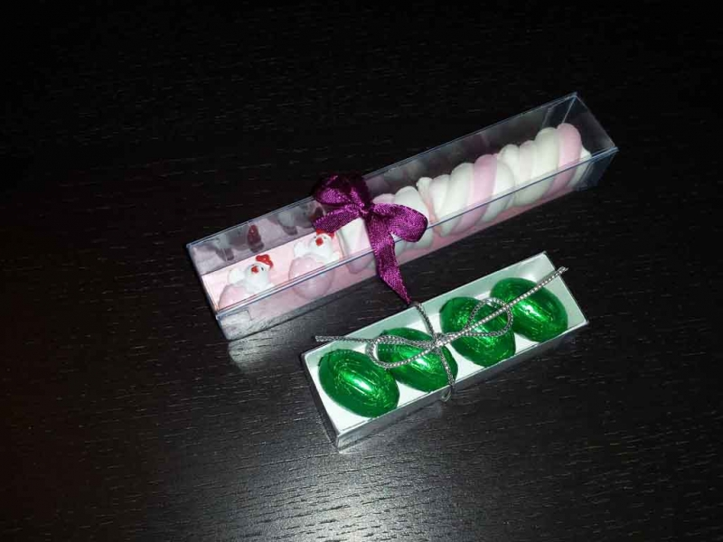 cutii-plastic-personalizate-figurine-marshmallow-1178-2