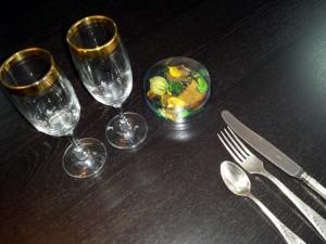 Plastic bottle gift tube Ambalaje Plastic | Ambalaje Din Plastic