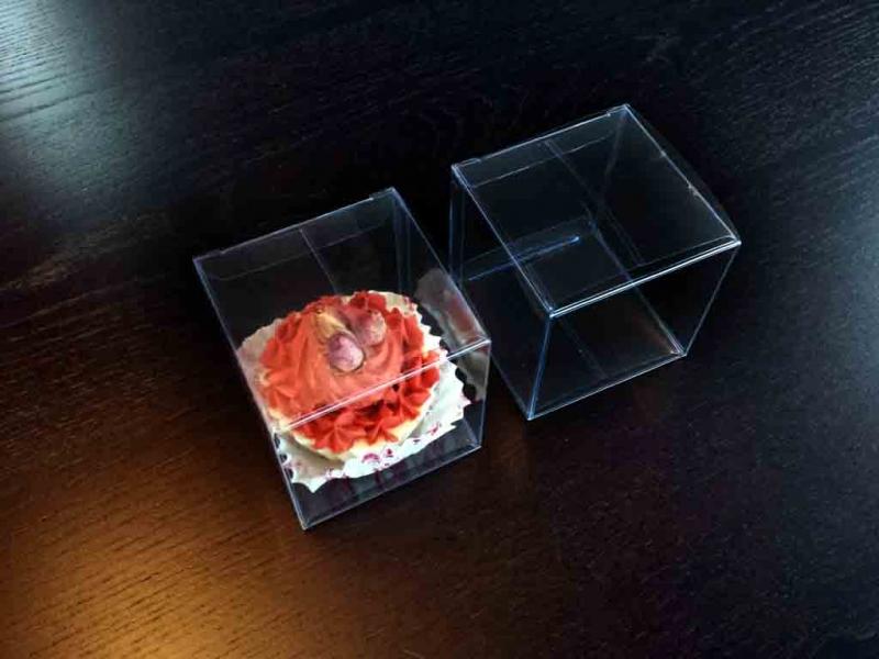 cutii-plastic-transparent-cupcakes-1256-3
