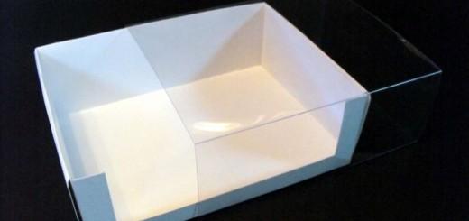 Cutii carton prajituri, miniprajituri Ambalaje Plastic | Ambalaje Din Plastic