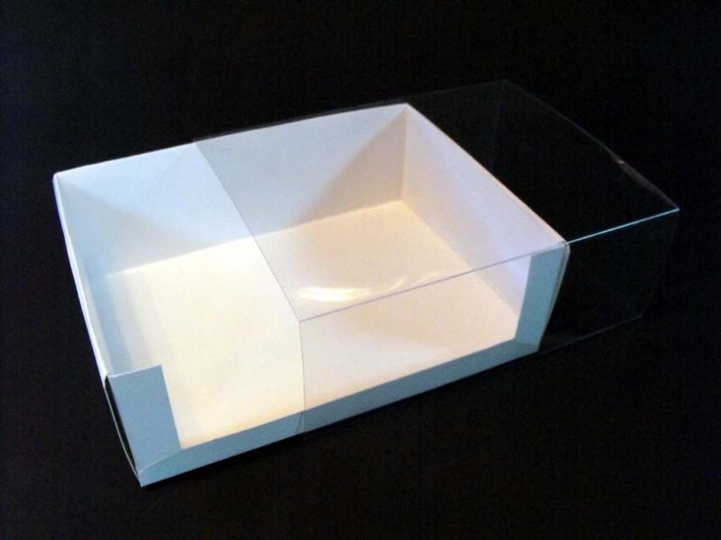 cutii-prajituri-cutii-carton-miniprajituri-1311-5