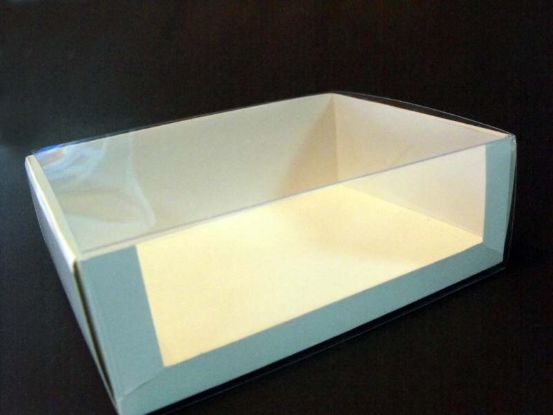 cutii-prajituri-cutii-carton-miniprajituri-1311-6