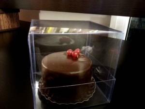 cutii-prajituri-cutii-plastic-prajitura-1278-1