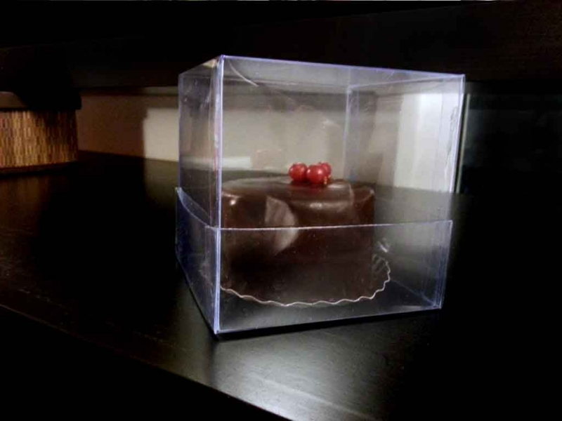 cutii-prajituri-cutii-plastic-prajitura-1278-3