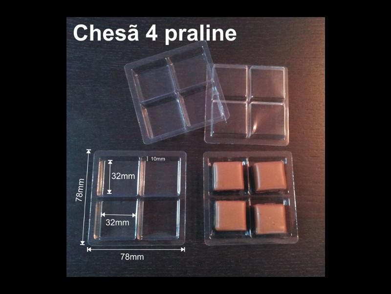 cutii-praline-cutii-plastic-2-chese-praline-509-4