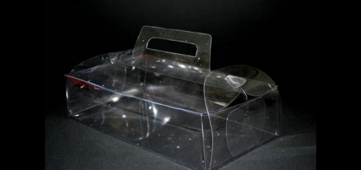 Cutii plastic torturi Ambalaje Plastic | Ambalaje Din Plastic