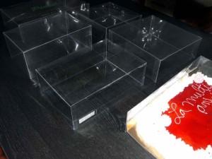 cutii-transport-torturi-mari-platouri-prajituri-si-miniprajituri-1571idCatProd14-15