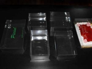 cutii-transport-torturi-mari-platouri-prajituri-si-miniprajituri-1571idCatProd14-17