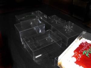 cutii-transport-torturi-mari-platouri-prajituri-si-miniprajituri-1571idCatProd14-18