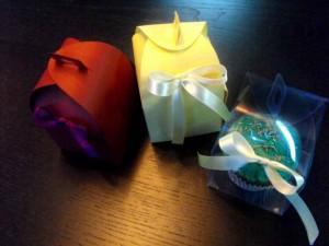 cutiute-carton-colorat-briosa-cutiute-carton-cupcakes-889-3 Ambalaje Plastic | Ambalaje Din Plastic