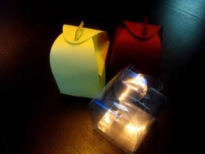 cutiute-carton-colorat-briosa-cutiute-carton-cupcakes-889-4 Ambalaje Plastic | Ambalaje Din Plastic