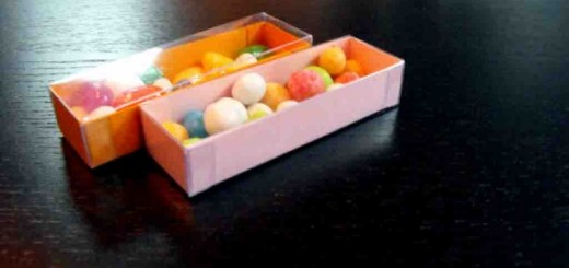 Cutiute carton colorat drajeuri Ambalaje Plastic | Ambalaje Din Plastic
