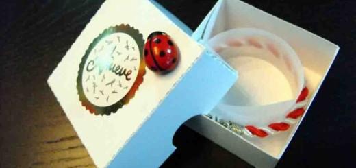 Wholesale bracelet packaging Ambalaje Plastic | Ambalaje Din Plastic
