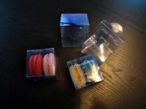 cutiute-macarons-cutiute-mici-2-macarons-1235-3 Ambalaje Plastic | Ambalaje Din Plastic