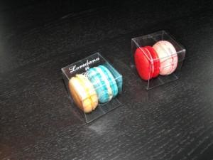 cutiute-macarons-cutiute-mici-2-macarons-1235-5 Ambalaje Plastic | Ambalaje Din Plastic