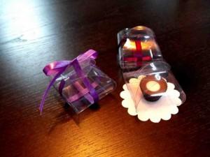 cutiute-plastic-ambalaje-bomboane-939-2 Ambalaje Plastic | Ambalaje Din Plastic