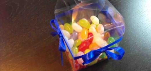 Cutiute din plastic ambalaje drajeuri Ambalaje Plastic | Ambalaje Din Plastic