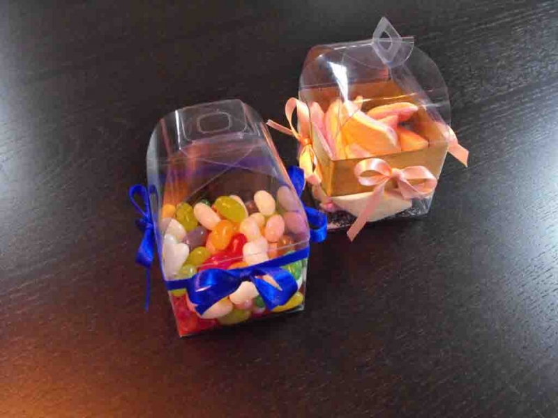 cutiute-plastic-ambalaje-figurine-marshmallow-1021-2