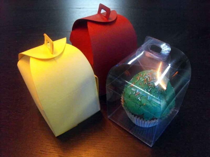 cutiute-plastic-ambalaje-figurine-marshmallow-1021-3