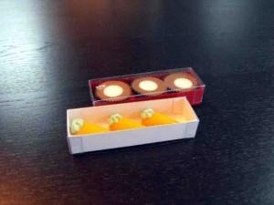 cutiute-plastic-bomboane-1177-2 Ambalaje Plastic | Ambalaje Din Plastic