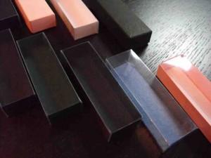 cutiute-plastic-bomboane-1177-4 Ambalaje Plastic | Ambalaje Din Plastic