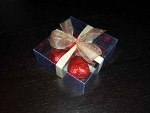 Chocolate plastic box packaging Ambalaje Plastic   Ambalaje Din Plastic