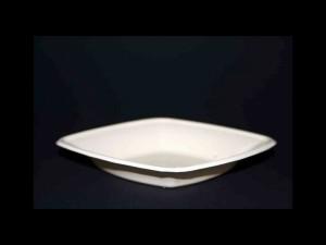farfurii-alimentare-springtime-805-3
