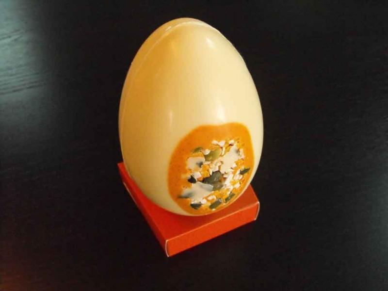 forma-turnat-ou-ciocolata-1053-3