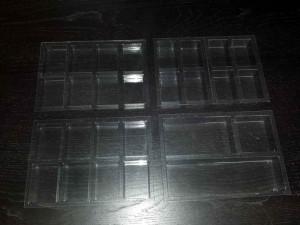 forme-pentru-seminte-1363-3 Ambalaje Plastic | Ambalaje Din Plastic