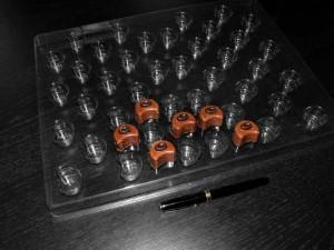 forme-pentru-turnat-bomboane-cafea-1490-1 Ambalaje Plastic | Ambalaje Din Plastic