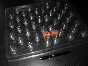 forme-pentru-turnat-bomboane-cafea-1490-2 Ambalaje Plastic | Ambalaje Din Plastic