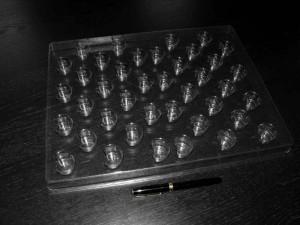 forme-pentru-turnat-bomboane-cafea-1490-4 Ambalaje Plastic | Ambalaje Din Plastic